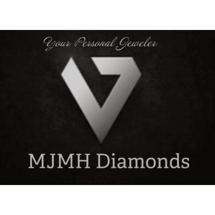 MJMH Diamonds