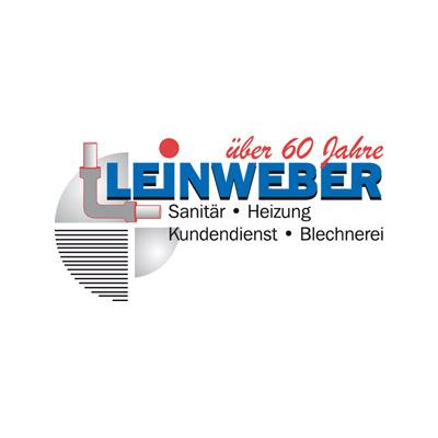 Bild zu Leinweber Installationsmeister in Karlsruhe