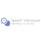 Andrea Lau, Registered SLP Speechvancouver.com