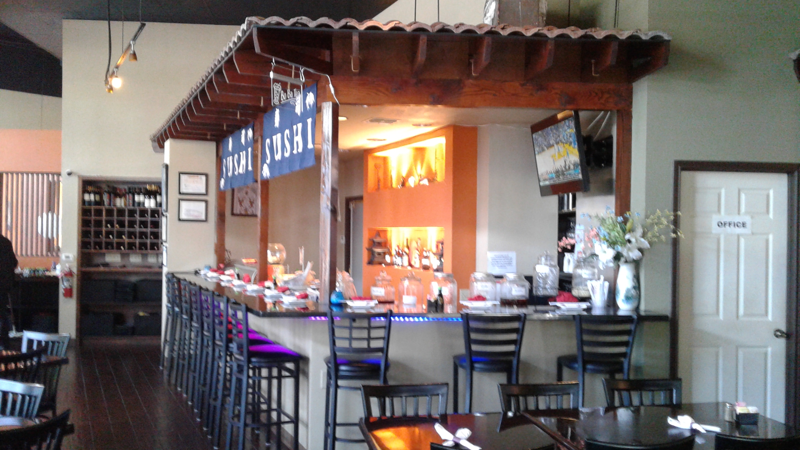 Lee S Kitchen San Antonio