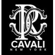 Cavali New York