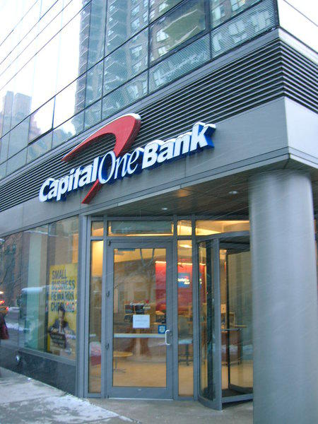 how to get account number from capital one costco online