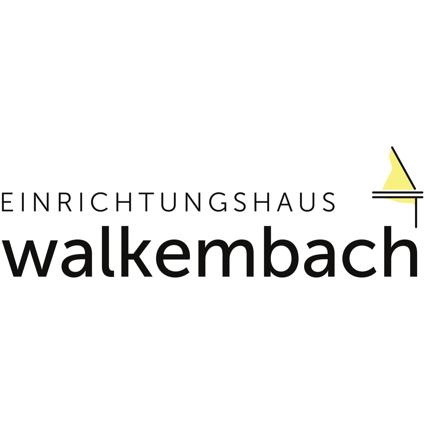 Bild zu Einrichtungshaus Walkembach GmbH in Bad Honnef