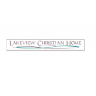 Lakeview Christian Home