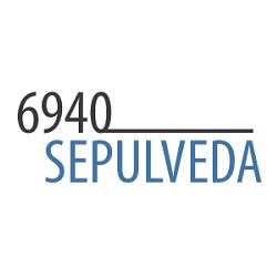6940 Sepulveda