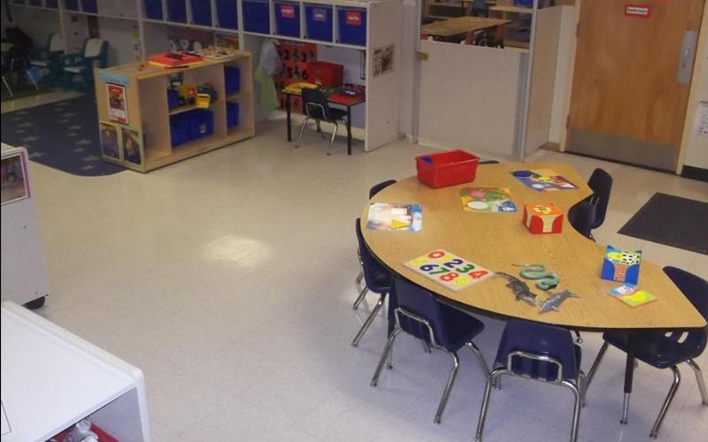 redmond preschools redmond kindercare redmond washington wa 918