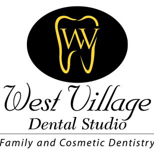 West Village Dental Studio - New York, NY - Dentists & Dental Services