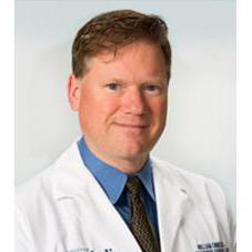 William G. Ondo, MD