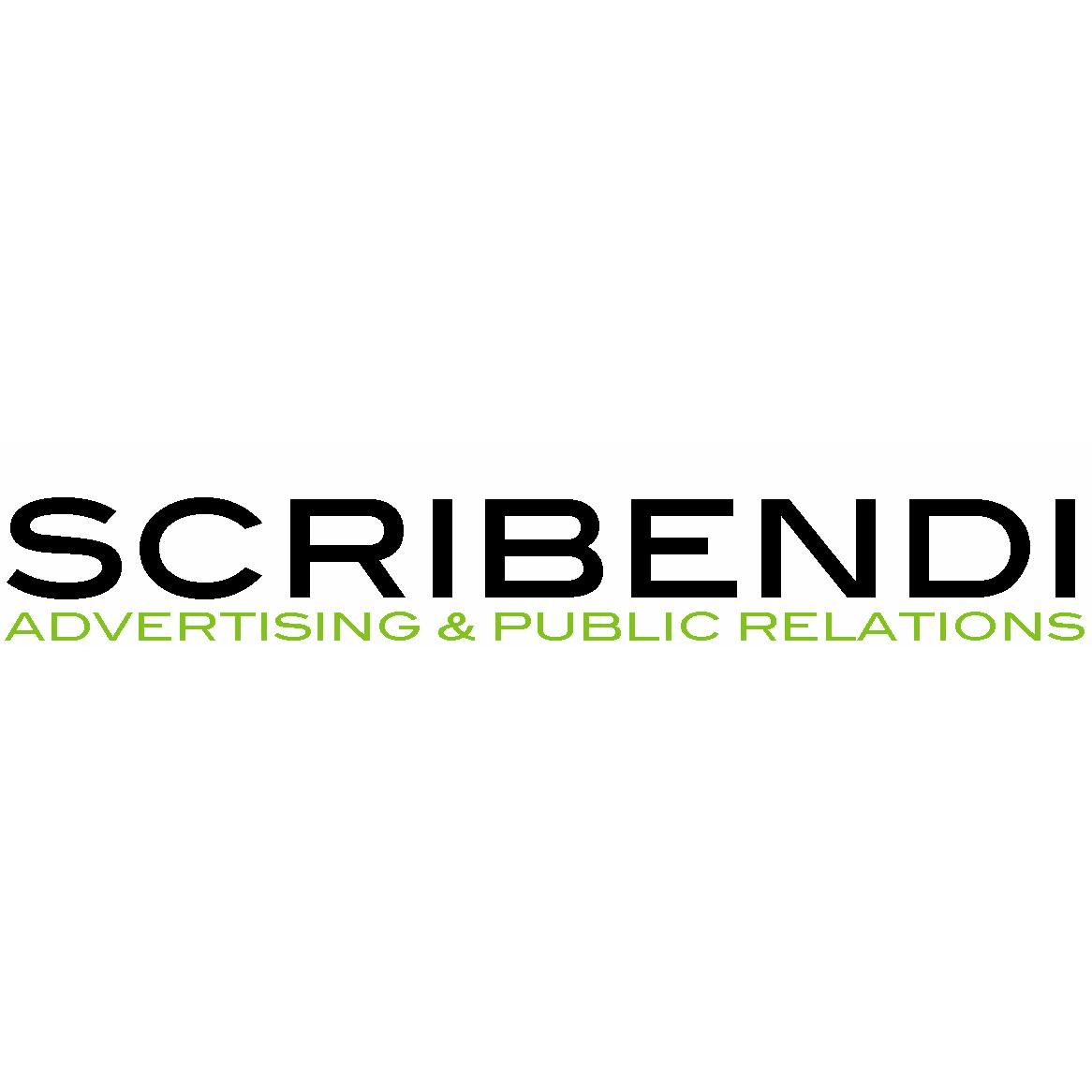Scribendi Advertising & PR