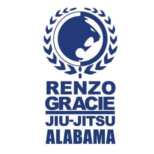 Renzo Gracie Alabama - Mobile, AL 36608 - (251)423-4165 | ShowMeLocal.com