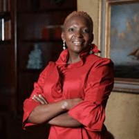 NUWA WORLD: Uzoma Nwaubani, MD