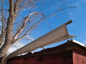 Image 3 | JAF Roofing