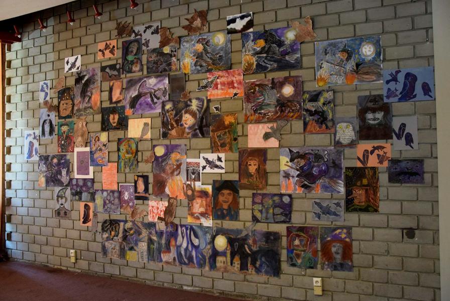 Základní umělecká škola Semily, příspěvková organizace