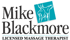 Blackmore Performance Services