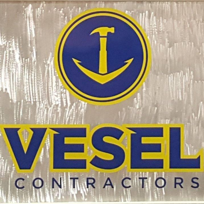 Vesel Contractors - Caledonia, WI 53108 - (262)412-0440 | ShowMeLocal.com