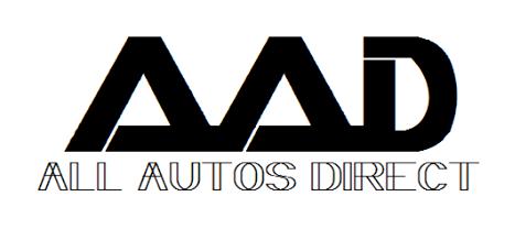 All Autos Direct