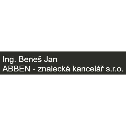 Ing. Beneš Jan ABBEN - znalecká kancelář s.r.o.