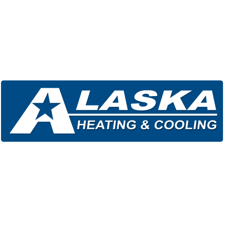 Alaska Heating and Cooling
