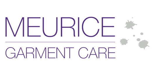 Meurice Garment Care - New York, NY - Laundry & Dry Cleaning