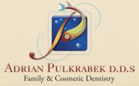 Family & Cosmetic Dental PLLC - Dr. Adrian Pulkrabek