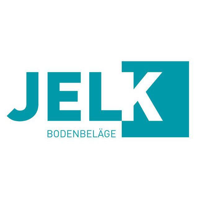 JELK Bodenbeläge GmbH