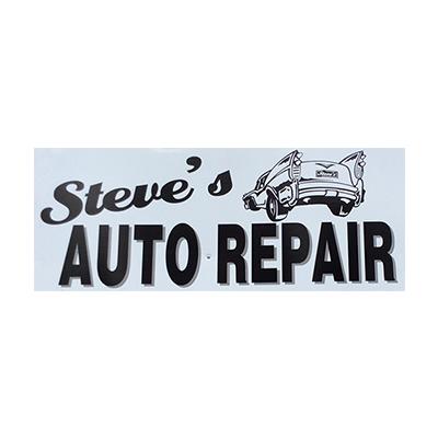 Steve's Auto Repair
