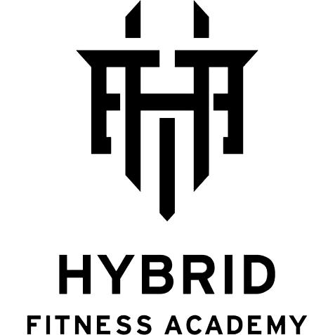 Hybrid Fitness Academy
