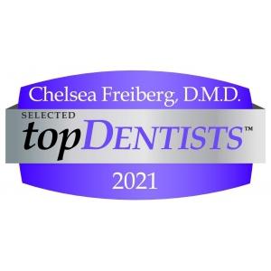 Freiberg Family Dentistry