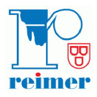 Bild zu Fred Reimer Maler- und Lackierermeister in Bernburg an der Saale