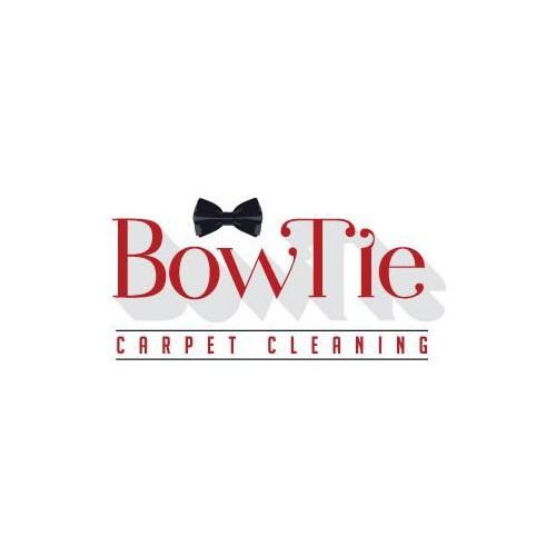 BowTie Carpet Cleaning