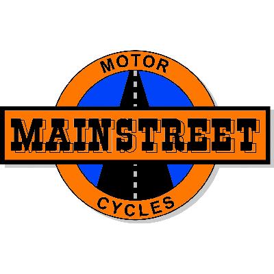 Mainstreet Motorcycles In Mesa Az 85207
