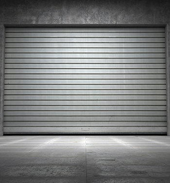 Door tech garage door service coupons near me in bowie for Garage door repair bowie md