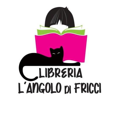 Libreria L'Angolo di Fricci