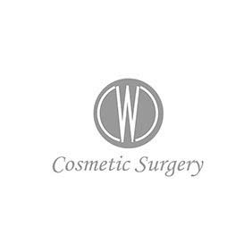 CWC Cosmetic Surgery Clinic