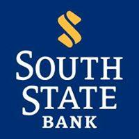 South State Bank - Anderson, SC 29621 - (864)224-5151 | ShowMeLocal.com