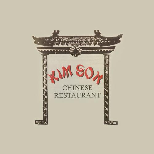 Kim Son Chinese Restaurant - Yukon, OK - Restaurants