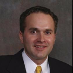 Farm Bureau Financial Services - Michael Kastens