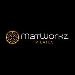 MATWORKZ PILATES - Winter Park, FL 32789 - (407)628-4888 | ShowMeLocal.com