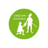 Bild zu Christoph-Apotheke in Pforzheim