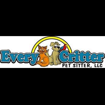 Every Critter Pet Sitter, LLC - Ocoee, FL - Pet Sitting & Exercising