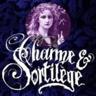 Charme Et Sortilège