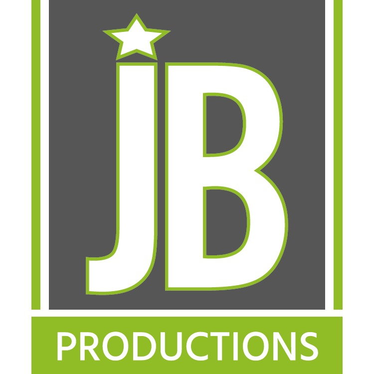 Artiestenbureau JB Productions