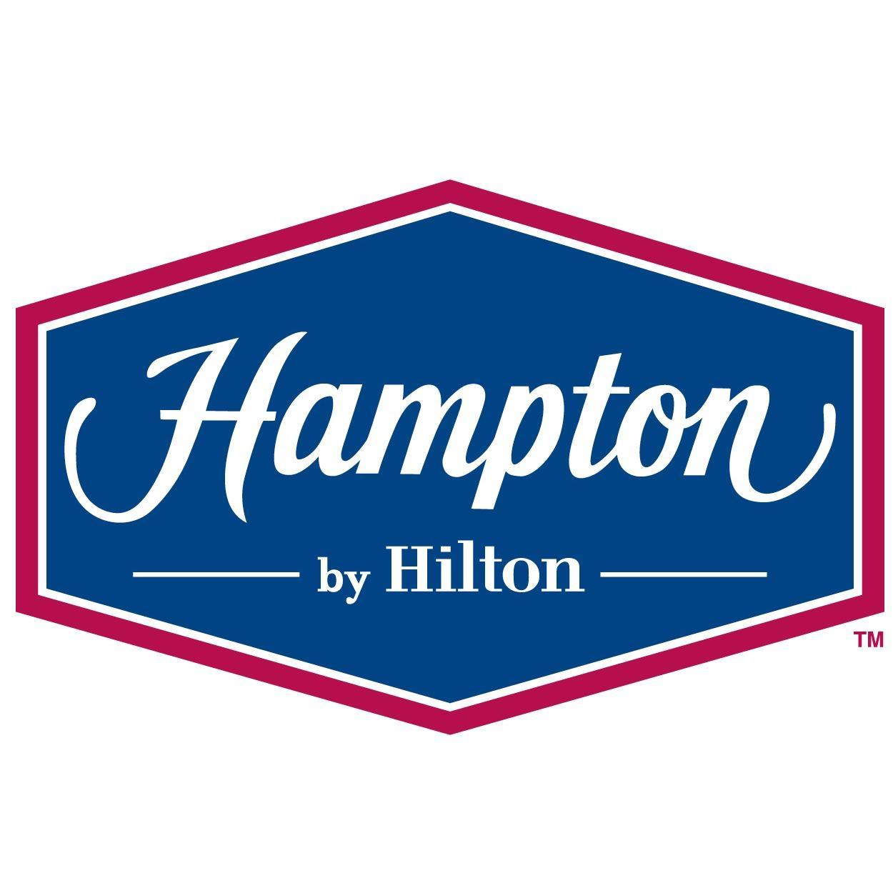 Hampton Inn Kansas City-Village West - Kansas City, KS - Hotels & Motels