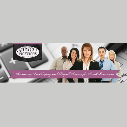 Amco Bookkeeping Services Inc