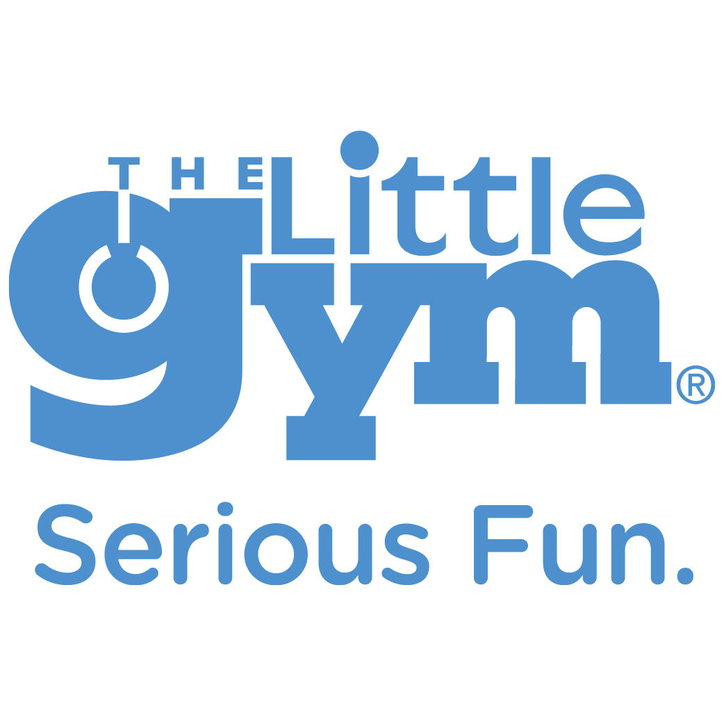 The Little Gym of Edmonton