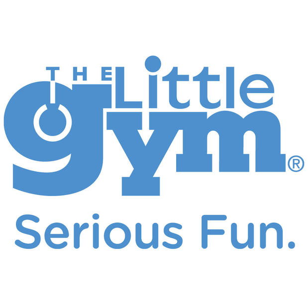 The Little Gym of Mockingbird / Abrams Logo