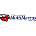 ARCROSA S.A. REPUESTOS MULTIMARCA