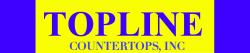 Topline Countertops