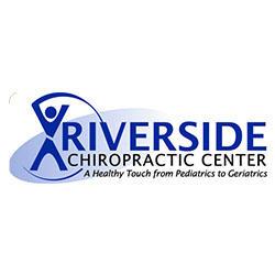 Riverside Chiropractic Center Ltd