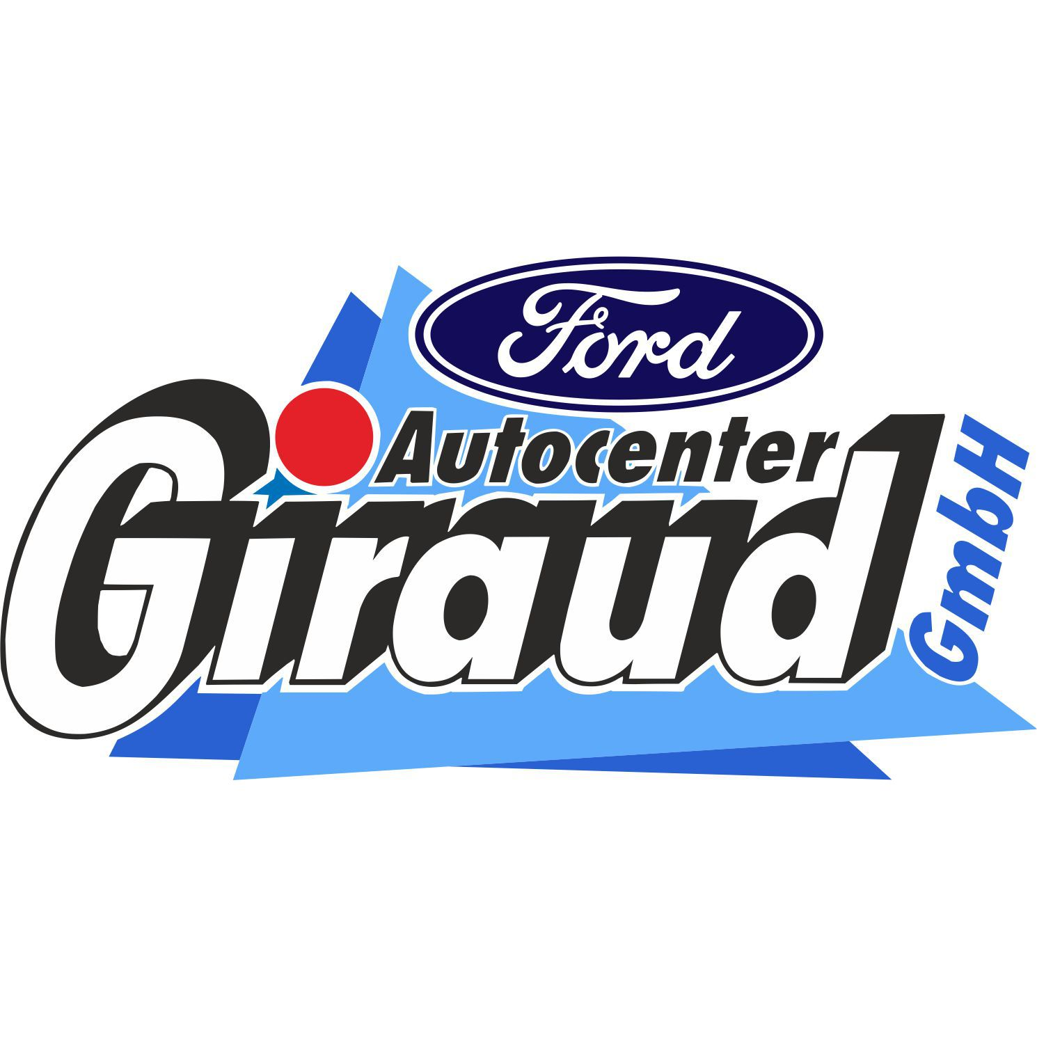 Bild zu Autocenter Giraud GmbH in Stutensee